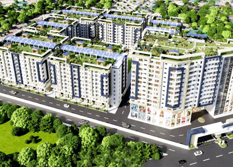 Al-Hayat-residencia-