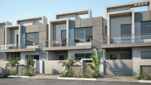 Cheap Houses In Lahore- Multi Smart Homes