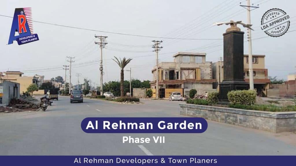 Al-Rehman-Phase-7-The-Propertunity